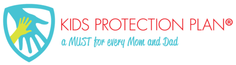 Kids Protection Plan - A must for every mom and dad
